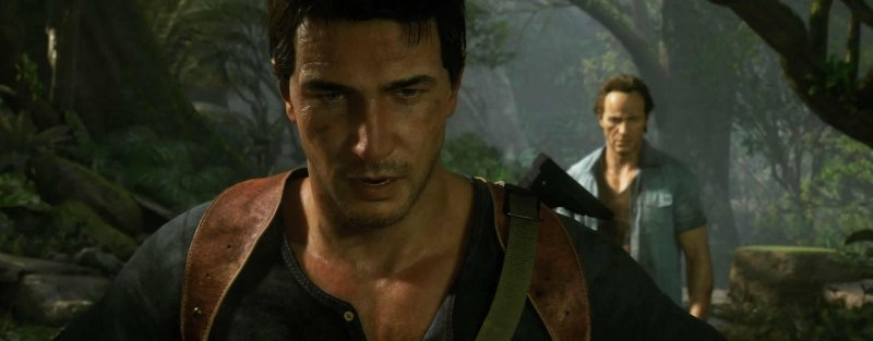 The Last of Us, Uncharted e oltre: intervista a Bruce Straley