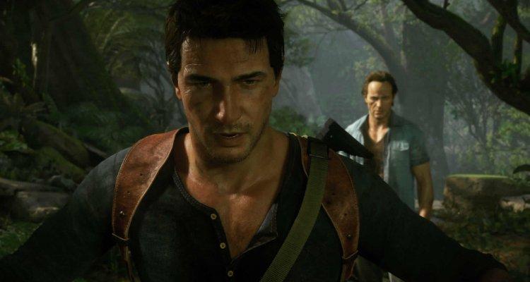 Il director di The Last of Us ha lasciato Naughty Dog per colpa dello stress accumulato con Uncharted 4