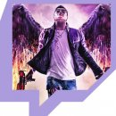 Stasera il Long Play di Saints Row: Gat out of Hell