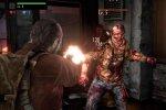 La soluzione di Resident Evil: Revelations 2 - Episodio 1  - Soluzione