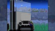 Terraria - Il trailer di lancio giapponese