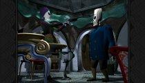 Grim Fandango Remastered - Trailer di lancio