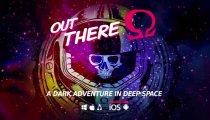 Out There: Omega Edition - Trailer della beta