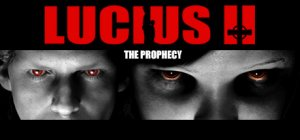 Lucius II per PC Windows