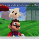Come sarebbe una raccolta di Super Mario su Wii U a 1080p?