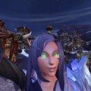 L'aggiornamento 6.1 di World of Warcraft arriva la settimana prossima, nuovo video