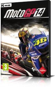 MotoGP 14 per PC Windows