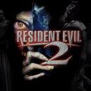 Ancora sul remake amatoriale di Resident Evil 2 - Già pronta l'intera campagna di Claire Redfield