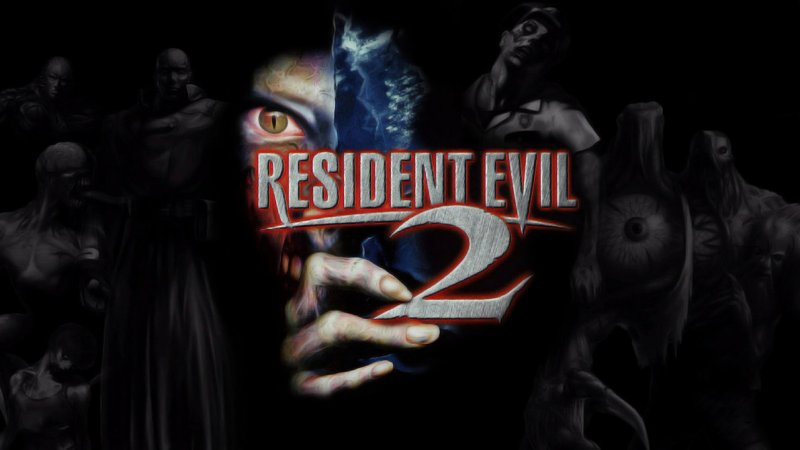 È in arrivo la serie tv tratta da Resident Evil