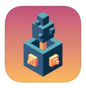Skyward per iPhone