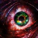 Resident Evil: Revelations 2 - Videoanteprima