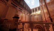 Pneuma: Breath of Life - Trailer per il supporto a Oculus Rift e l'arrivo su Greenlight