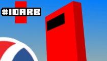 #IDARB - Trailer di presentazione