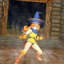 Square Enix assume personale per una nuova tipologia di Dragon Quest