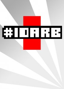 #IDARB per Xbox One