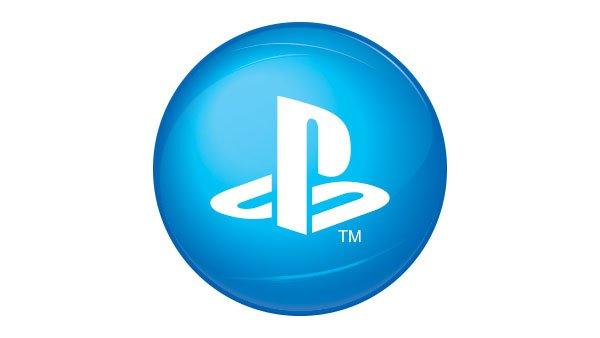 [Aggiornata] Il PlayStation Network è crollato in tutto il mondo