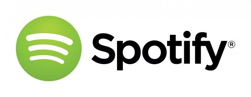 5 miliardi di stream dall'arrivo di Spotify su PlayStation