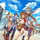 Una ricca galleria per The Legend of Heroes: Zero no Kiseki Evolution