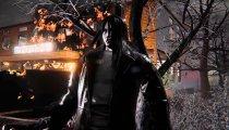 """Hatred - Trailer del gameplay """"Devastation"""""""