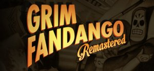 Grim Fandango Remastered per PC Windows