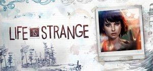 Life is Strange - Episode 1: Chrysalis per PC Windows