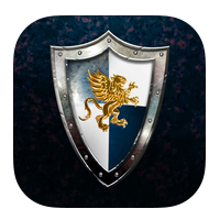 Heroes of Might & Magic III - HD Edition per Android