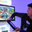 Project Giant Robot di Shigeru Miyamoto è stato ufficialmente cancellato da Nintendo