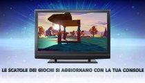Disney Infinity 2.0 - Trailer della Scatola dei Giochi per iOS