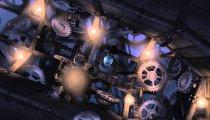 Unmechanical: Extended - Trailer di lancio