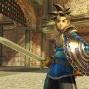 Le classifiche giapponesi: Dragon Quest Heroes mantiene la vetta, ma Etrian Mystery Dungeon è in scia