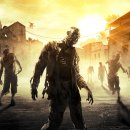 Dying Light - Videorecensione