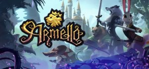Armello per PC Windows