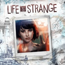 Life is Strange - Episode 1: Chrysalis per PlayStation 4