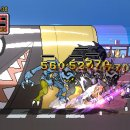 Phantom Breaker: Battle Grounds Overdrive arriva in Giappone per la primavera
