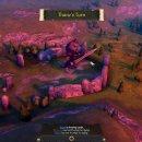 Sviluppatori di Armello pubblicano un DLC solo su Steam, GOG decide di rimborsare gli acquirenti del gioco