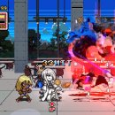 Phantom Breaker: Battle Grounds Overdrive si mostra in un nuovo trailer
