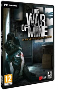 This War of Mine per PC Windows
