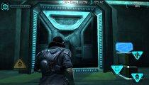 Exiles - Trailer di lancio