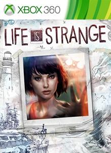 Life is Strange - Episode 5: Polarized per Xbox 360