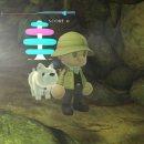 """Il misterioso """"project code Z"""" di Square Enix per PlayStation 4 è un nuovo Spelunker"""