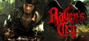 Raven's Cry per PC Windows