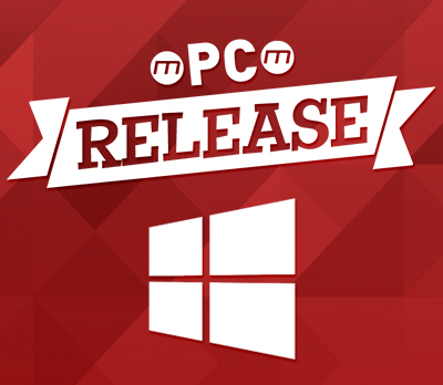 PC Release