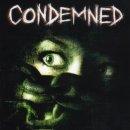Condemned potrebbe tornare, lo sviluppatore pensa a un reboot del franchise