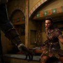 Problemi con i salvataggi della versione Xbox One del secondo episodio di Game of Thrones di Telltale Games