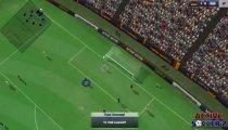 Active Soccer 2 - Il trailer di lancio