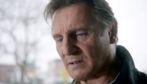 Clash of Clans - Lo spot del Super Bowl con Liam Neeson