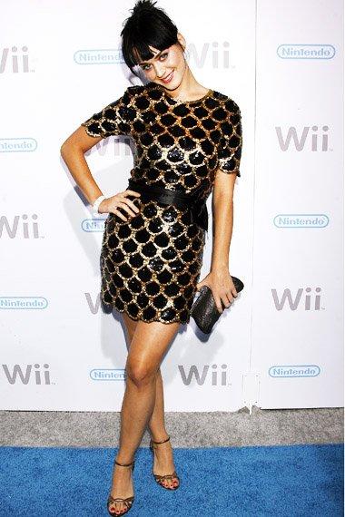 Periferiche Wii