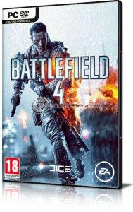 Battlefield 4 per PC Windows
