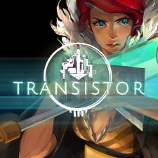 Transistor per PlayStation 4