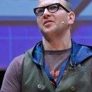 Cory Doctorow sarà al Salone del libro di Torino per presentare Little Brother e Homeland